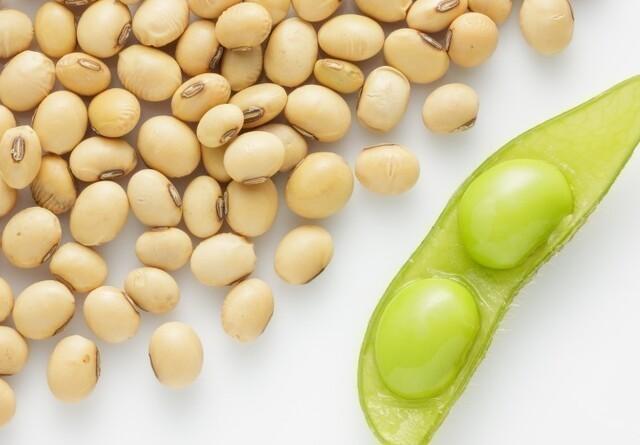 Jyske Markets: Sydamerikanske sojaudbytter overrasker positivt
