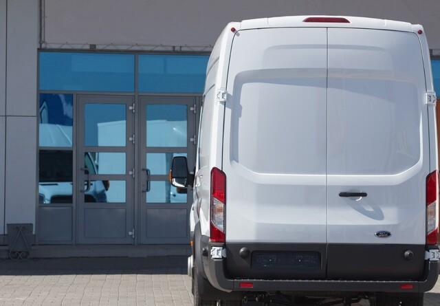 Leasede varebiler skal også have ny attest