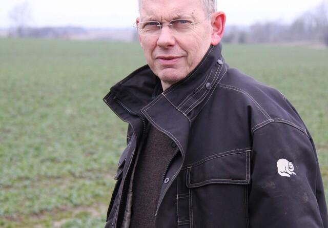 Debat: Landbruget er klar til seriøs klimaindsats