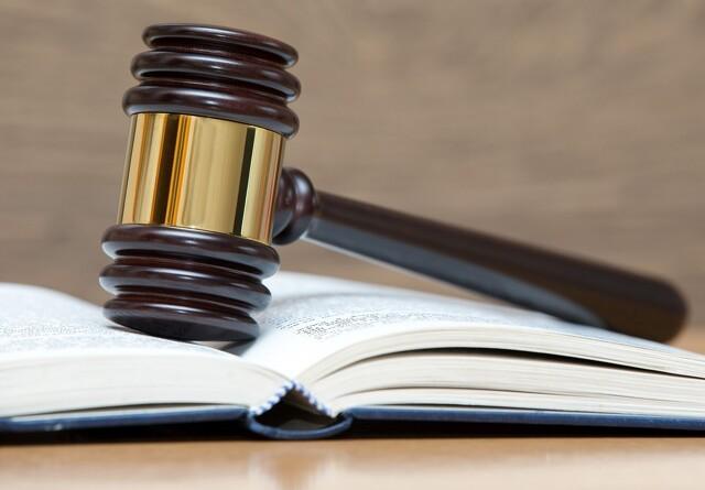Genoptager sagsbehandling