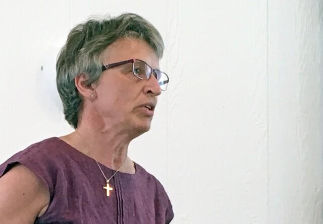 Debat: Økologernes formand tilsidesætter fagligheden systematisk