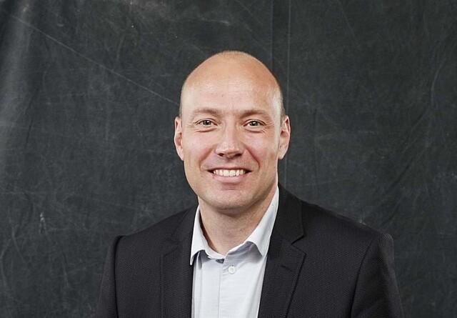 Frilands direktør skifter job til VikingGenetics