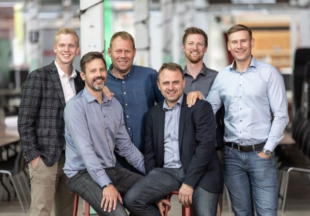 Boje & Ladekjær vil forene svineproducenter