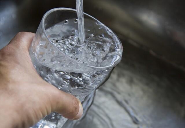 Massescreening viser ulovlige sprøjtemidler i grundvandet