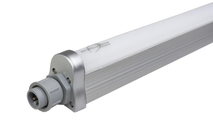 MODULAR-LIGHT SYSTEM