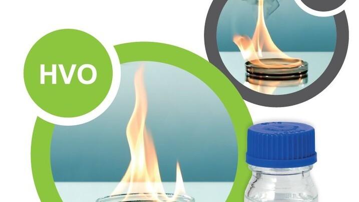 HVO vs fossil diesel.JPG