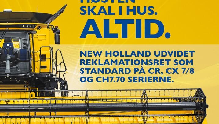 dk-combine-new-holland
