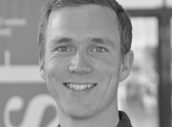 Kristoffer Linderoth