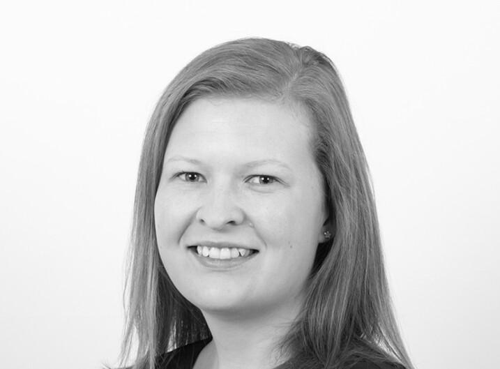 Katrine Stougaard Lynge