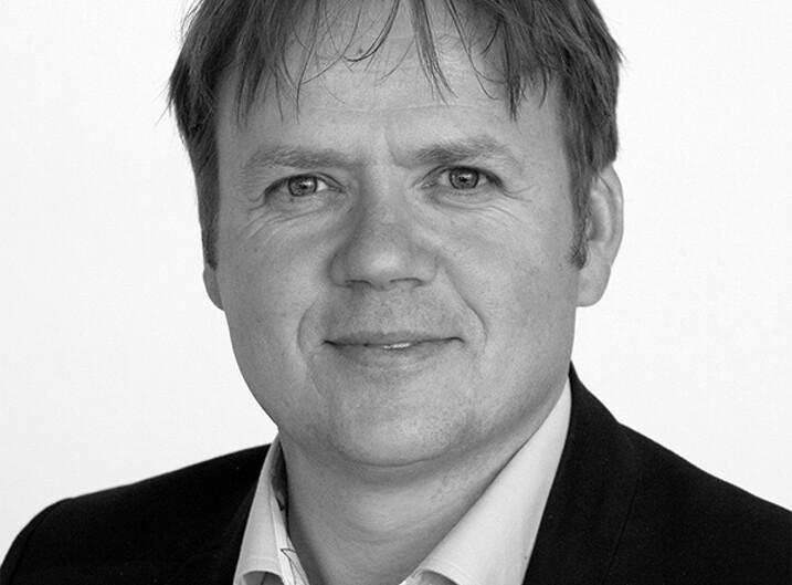 Jens Skærlund