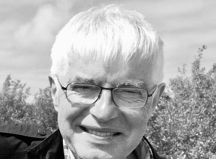 Gunnar Fink