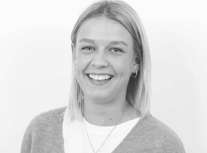 Emma Albertsen
