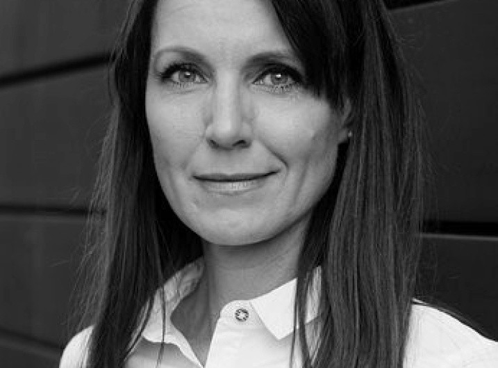 Charlotte Villum Jensen
