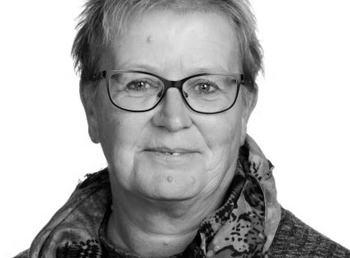 Pia Petz