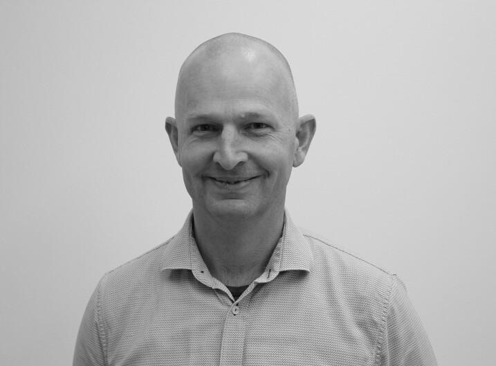 Martin Ring Andersen