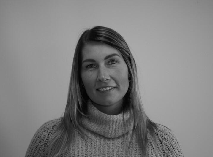 Anja Leth Jensen