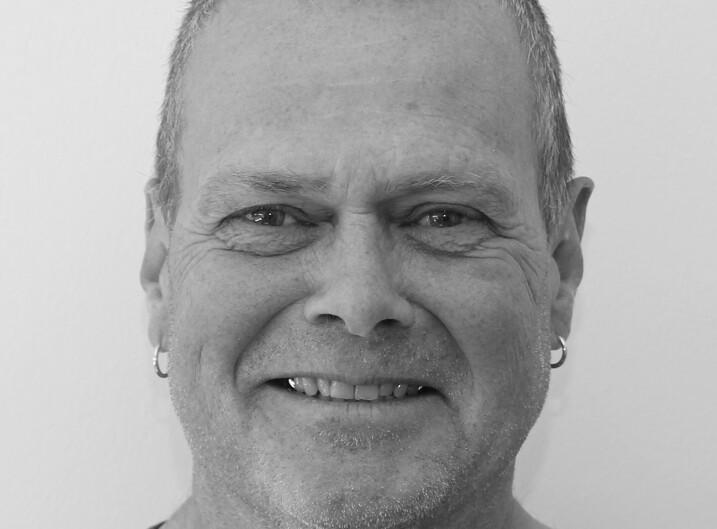 Peter Møller Jensen