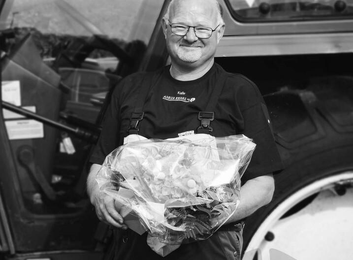 Kalle Aasberg