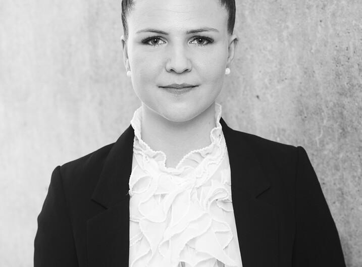 Christina Yding Hahn Elgaard