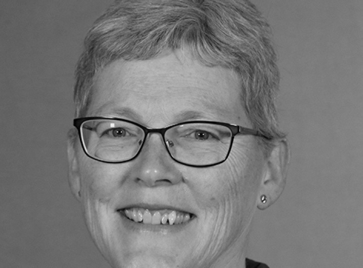 Kirsten Nygård