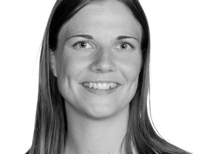 Lena Bargum Jepsen
