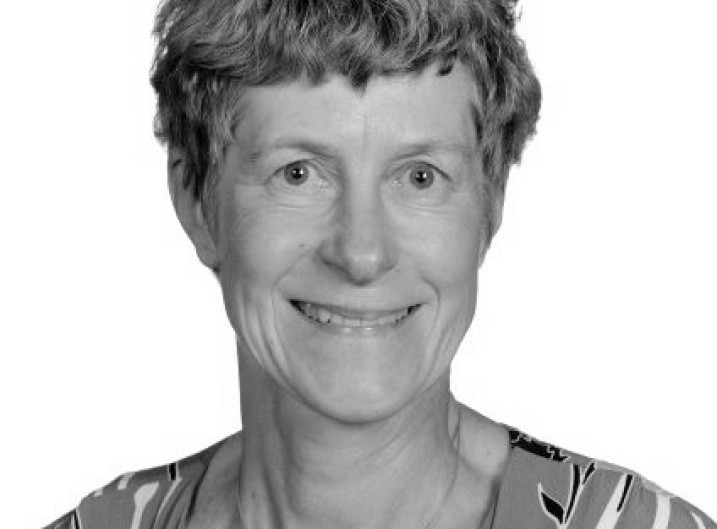 Bente Brix Jensen