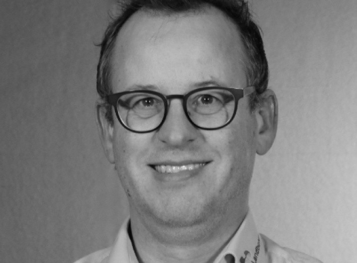 Kenneth Rieks Jakobsen