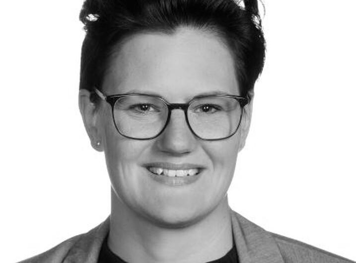 Sanne Petersen
