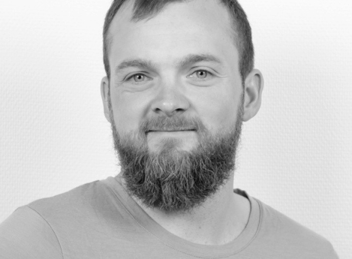 Emil Hagelskjær Dollerup