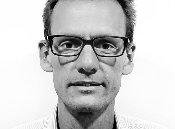 Jesper Høgsted