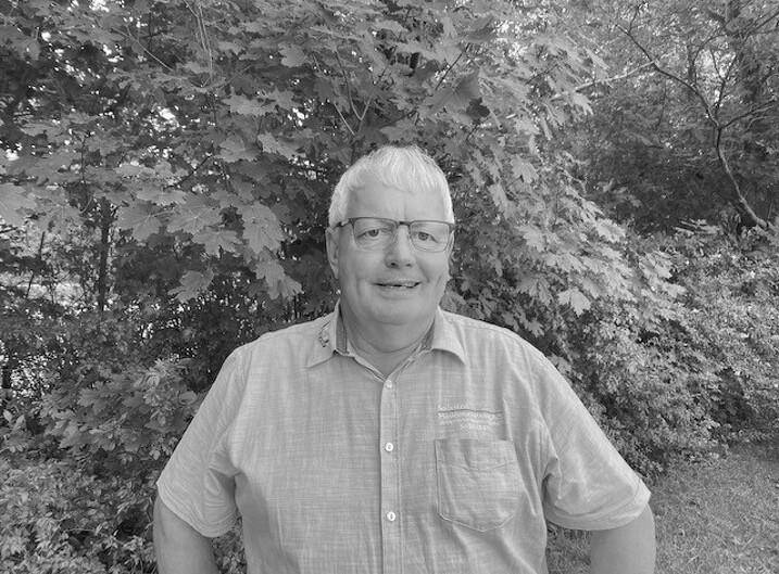 Jens-Christian Krogh