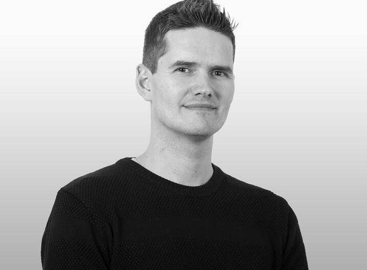 Anders Vigh Kristensen