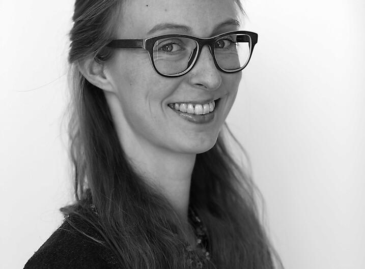Charlotte From Katholm