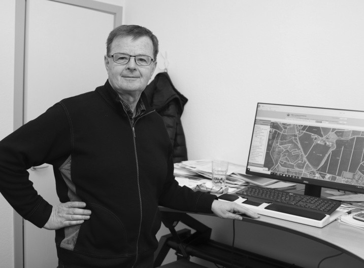 Henning Iversen