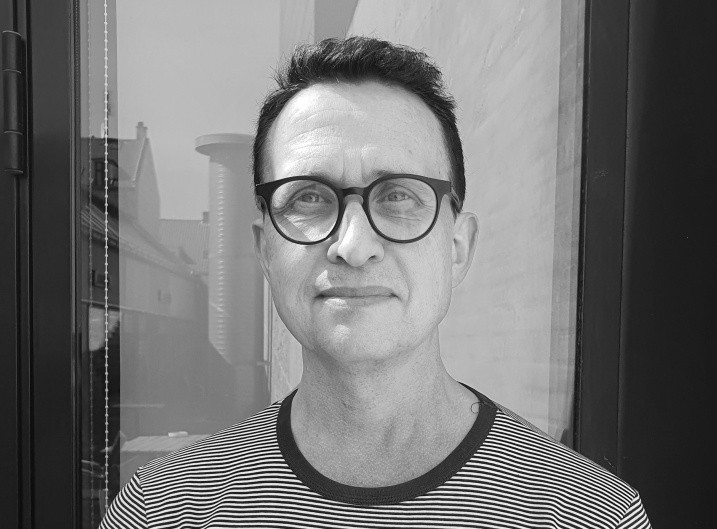 Michael Linde Juul