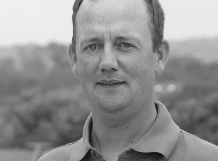 Henrik Rytter