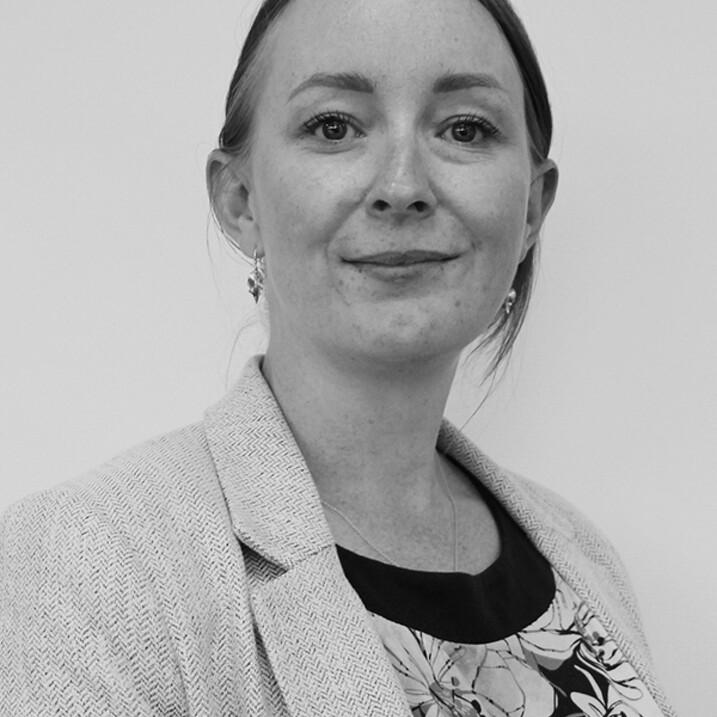 Tine Sabine Valentin Jensen