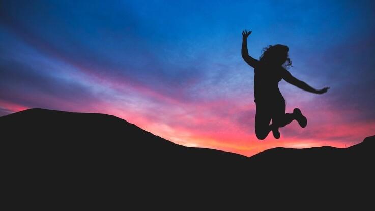 Seks simple metoder til glade medarbejdere