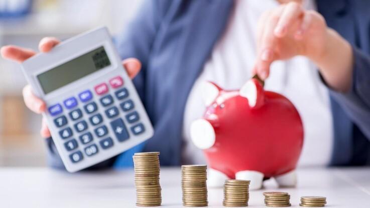 Bliv klogere på pensionsopsparing
