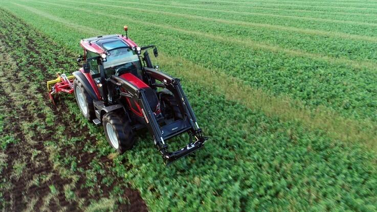 Kend din jord og forebyg jordpakning