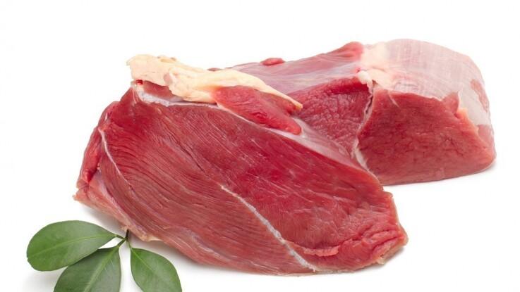 L&F har betalt for klimarapport om oksekød