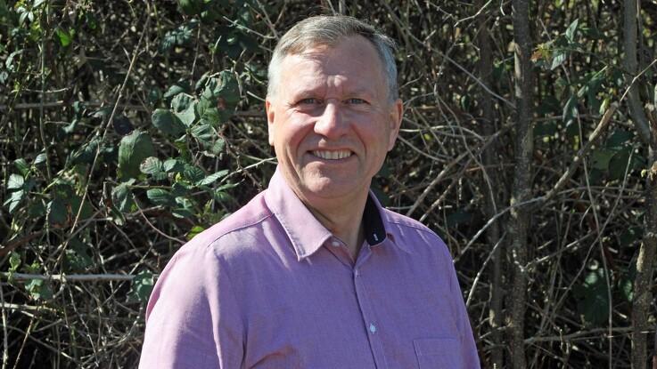 Svineproducenter: NNF-formand taler mod bedre vidende