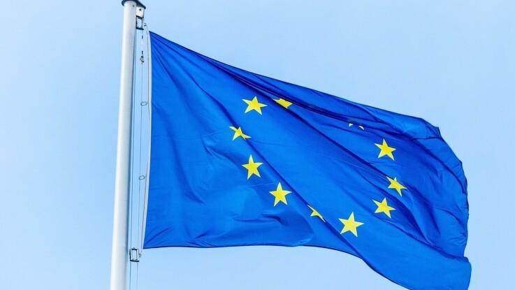 EU's landbrugspolitik skal være klimavenlig