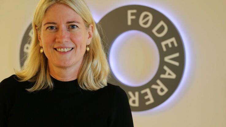 Klimadebat med Anne Arhnung
