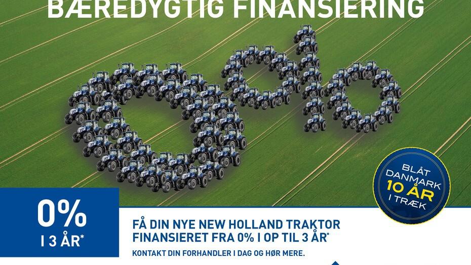 NH_dansk_facebook