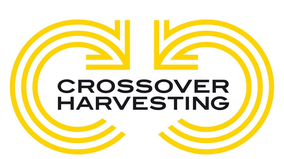 Crossover_Harvesting_Logo.png