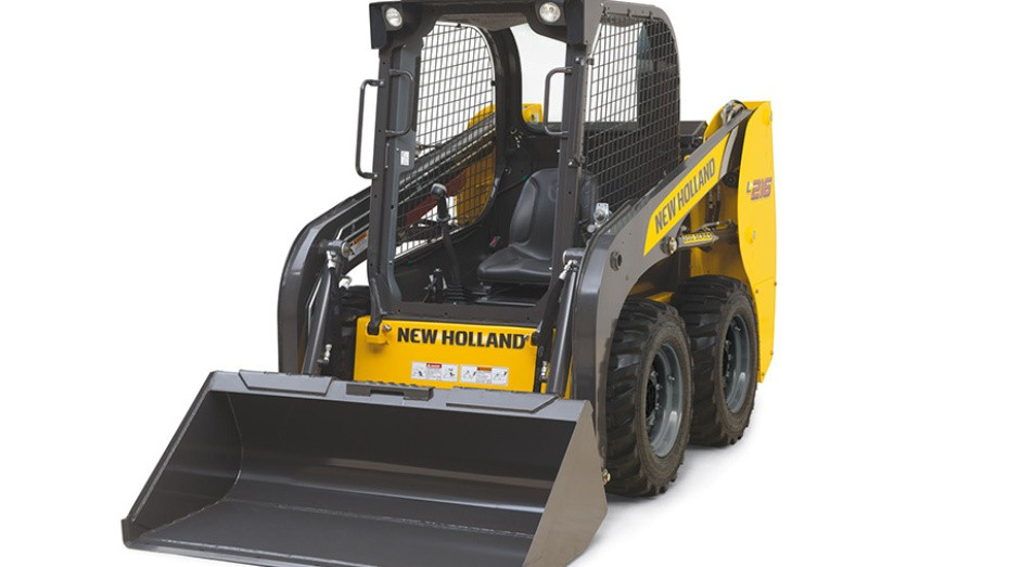 2_skid-steer-loader-gallery-06