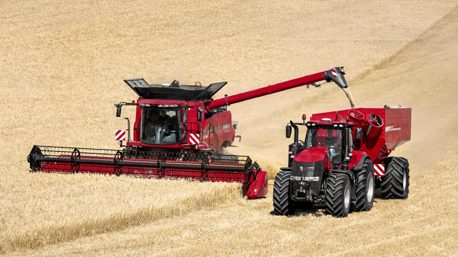 caseih_axial_flow_140_new_072015_fr_0031_2880_1920