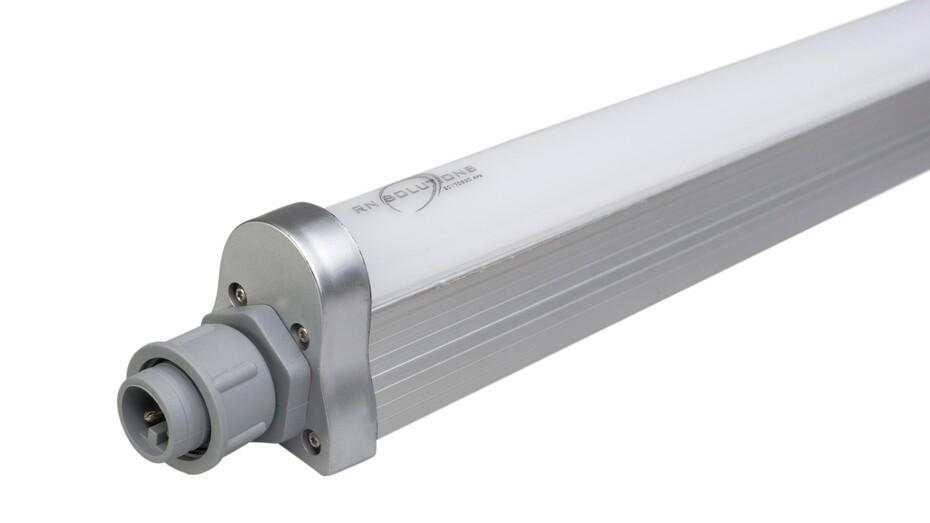 MODULAR-LIGHT SYSTEM.png
