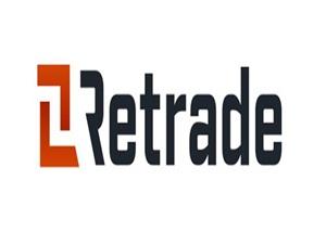 Retrade A/S